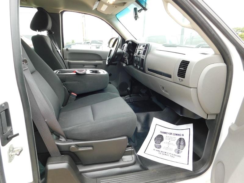 Chevrolet Silverado 1500 2013 price $3,000 Down