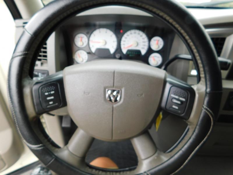 Dodge Ram 1500 2008 price $2,000 Down