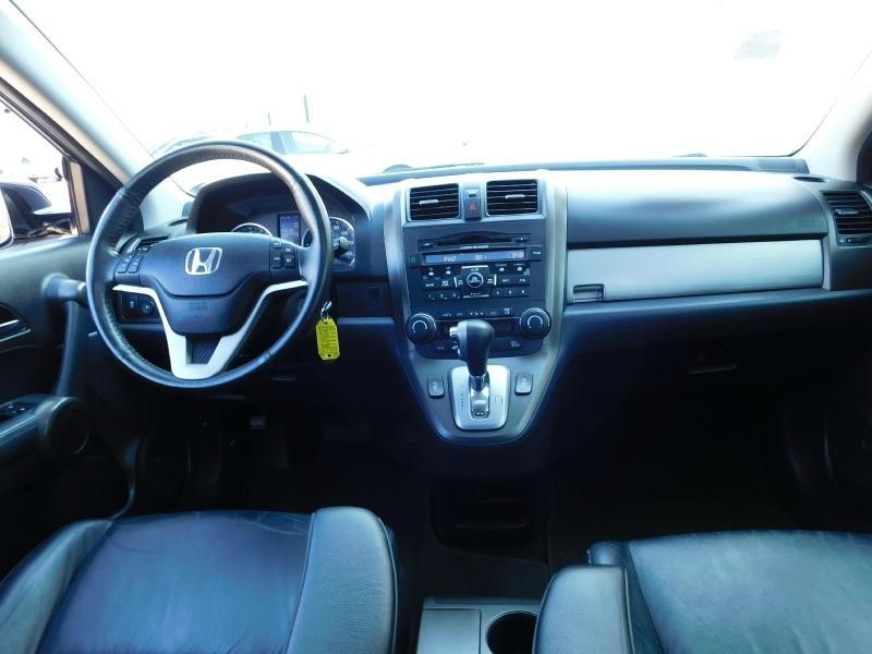 Honda CR-V 2010 price $2,000 Down