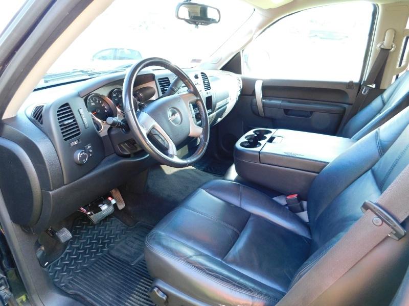 GMC Sierra 1500 2012 price $4,000 Down