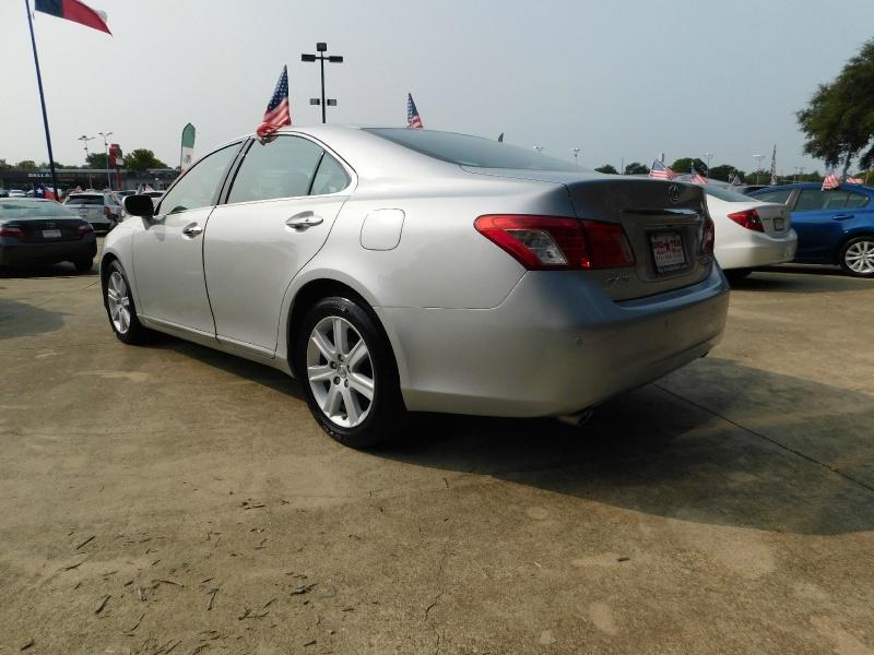 Lexus ES 350 2008 price $1,500 Down