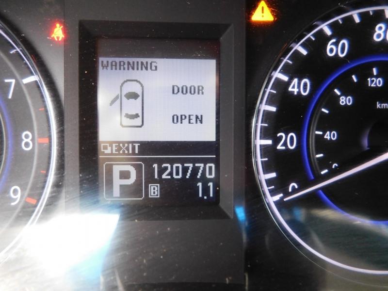 Infiniti G37 Sedan 2010 price $2,000 Down
