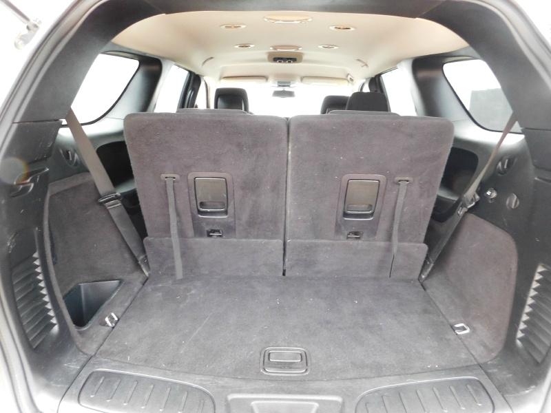 Dodge Durango 2012 price $2,000 Down