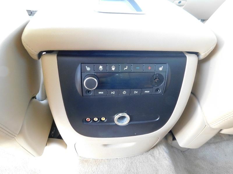 Chevrolet Suburban 2007 price $2,000 Down