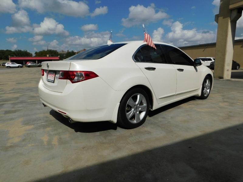 Acura TSX 2009 price $1,500 Down