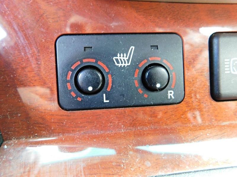 Lexus RX 330 2004 price $1,500 Down