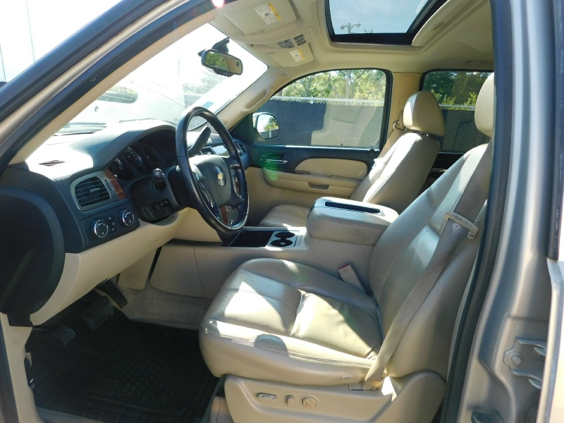 Chevrolet Tahoe 2007 price $3,500 Down