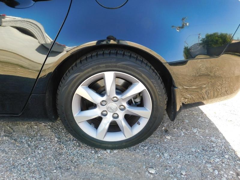 Acura TL 2012 price $2,000 Down