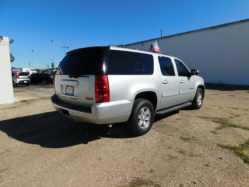 GMC Yukon XL 2012 price $3,500 Down