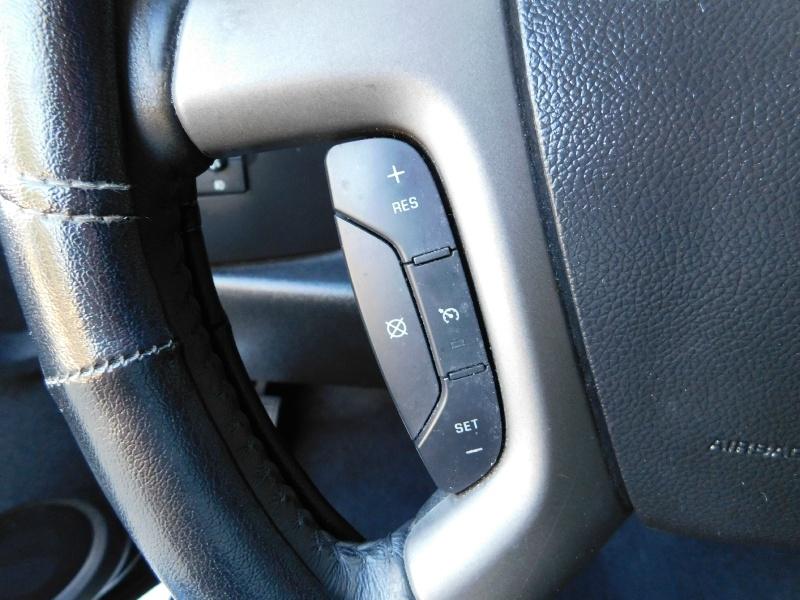 GMC Sierra 1500 2011 price $3,500 Down