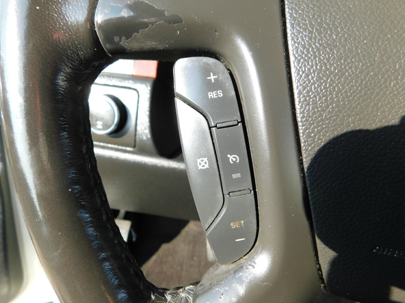 Chevrolet Silverado 1500 2010 price $5,000 Down