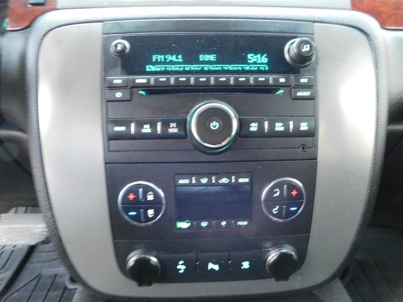 GMC Yukon 2010 price $2,500 Down