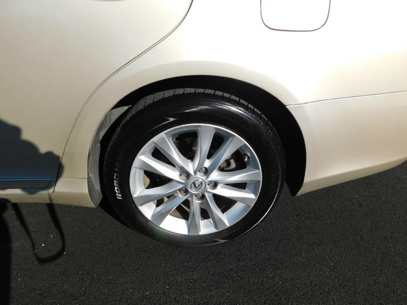 Lexus ES 350 2010 price $1,500 Down