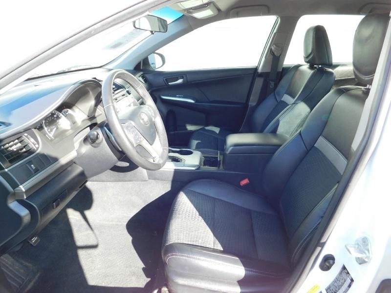 Toyota Camry 2012 price $1,500 Down