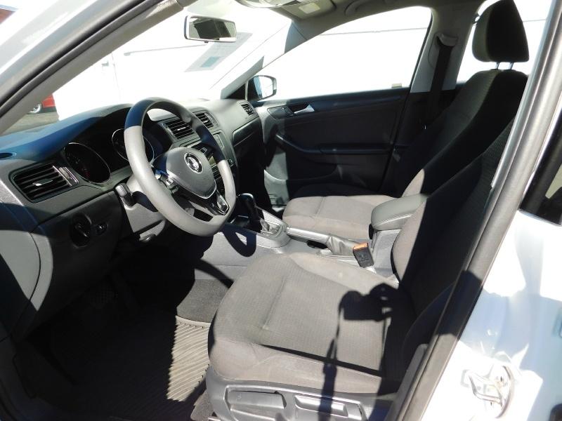 Volkswagen Jetta Sedan 2016 price $1,500 Down