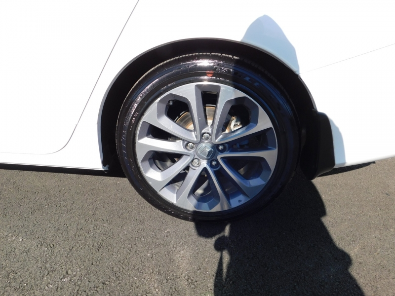 Honda Accord Sedan 2014 price $2,000 Down