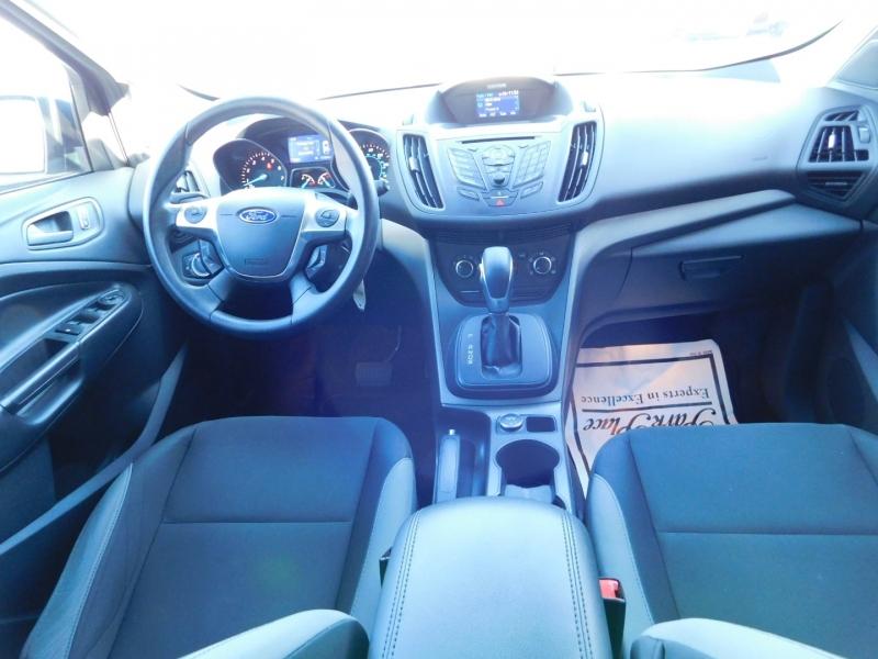 Ford Escape 2014 price $2,000 Down