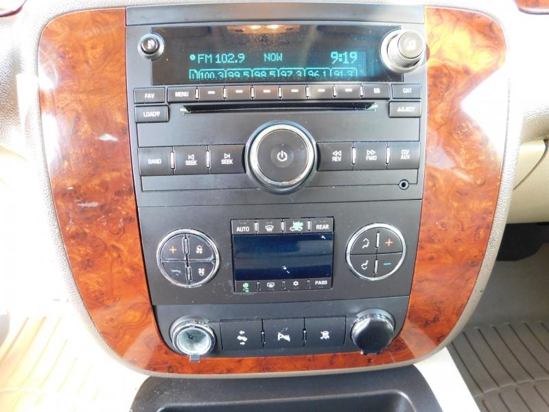 Chevrolet Suburban 2009 price $3,000 Down