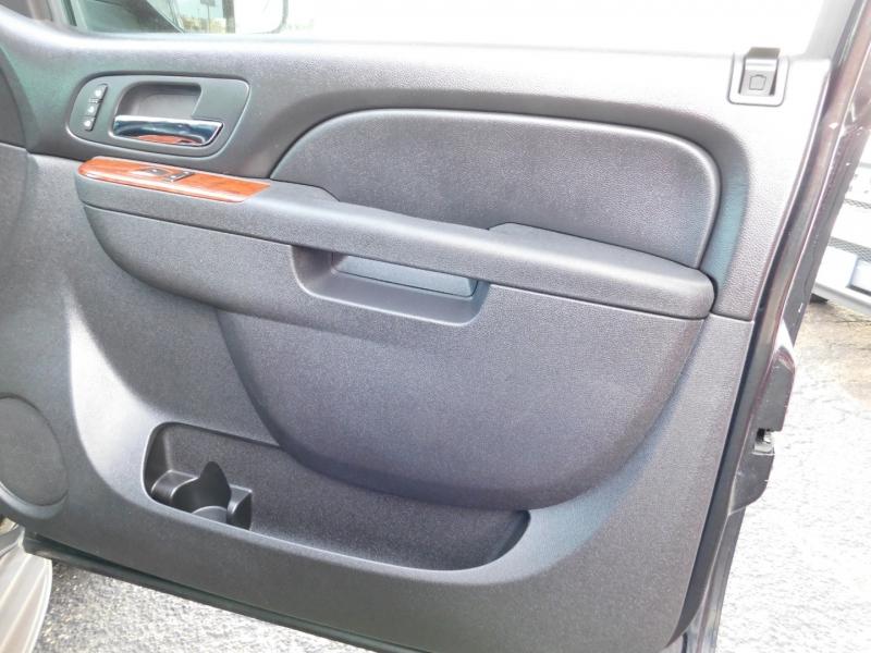 Chevrolet Tahoe 2011 price $3,500 Down