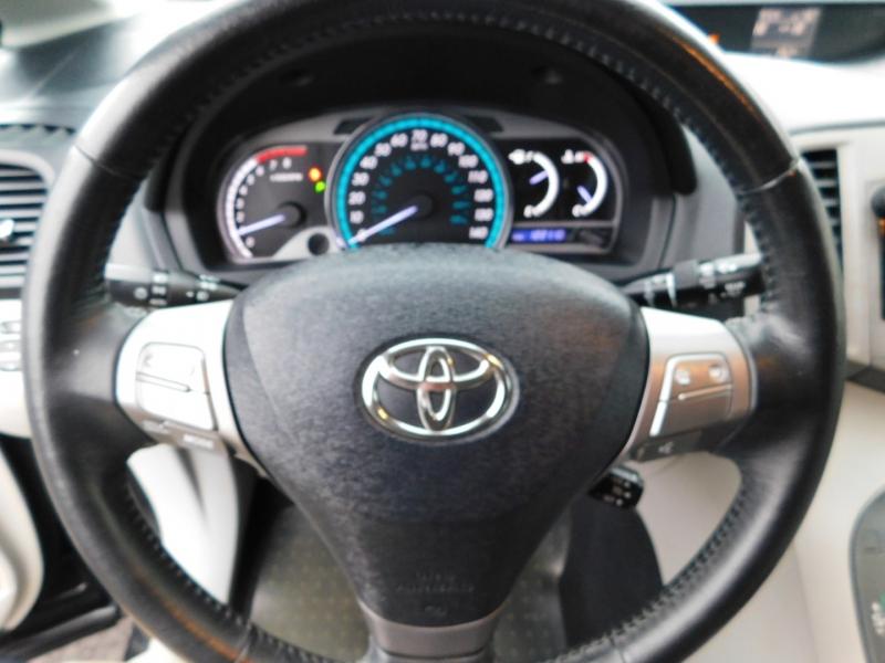 Toyota Venza 2011 price $1,500 Down