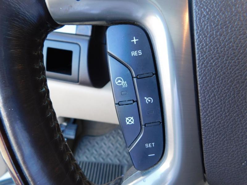GMC Sierra 1500 2010 price $4,500