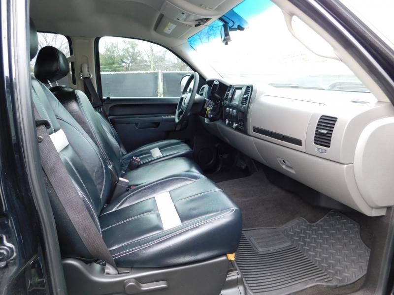 Chevrolet Silverado 1500 2010 price $4,000 Down