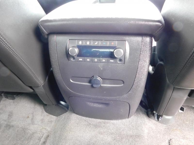 GMC Yukon 2011 price $4,000 Down