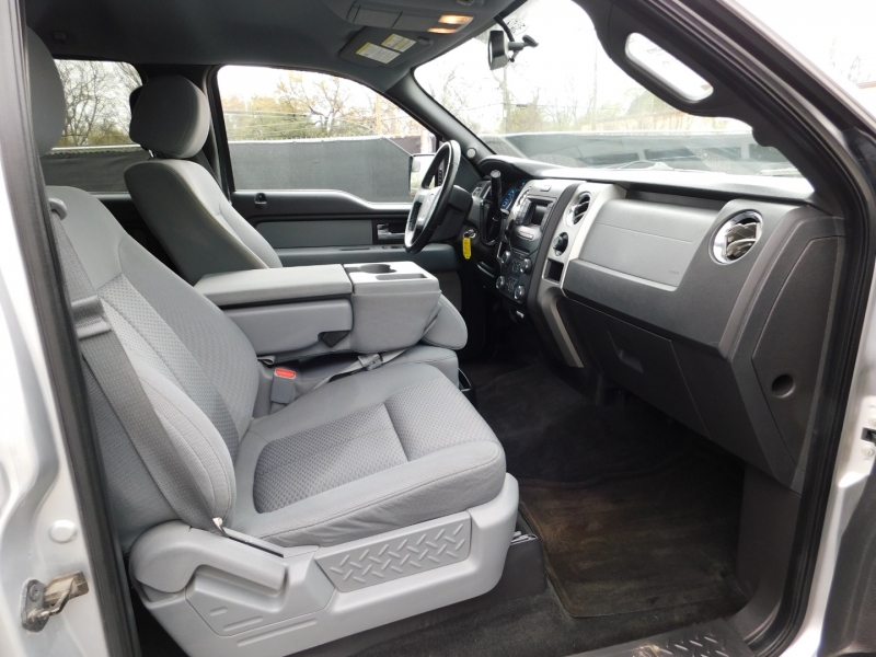 Ford F-150 2013 price $4,000 Down