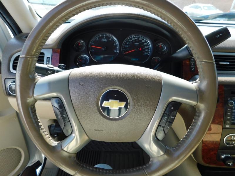 Chevrolet Silverado 1500 2011 price $5,000 Down