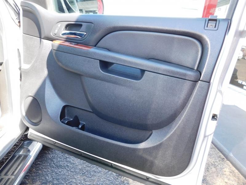 Chevrolet Silverado 1500 2010 price $4,500 Down