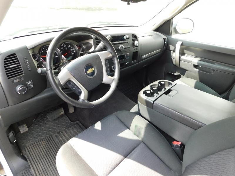 Chevrolet Silverado 1500 2010 price $3,500 Down