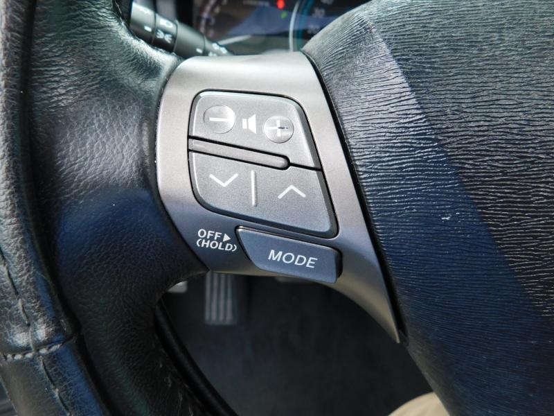 Toyota Venza 2010 price $2,000 Down