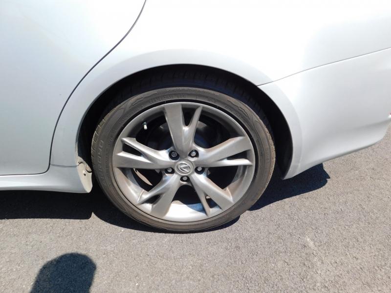 Lexus IS 250 2010 price $2,000 Down