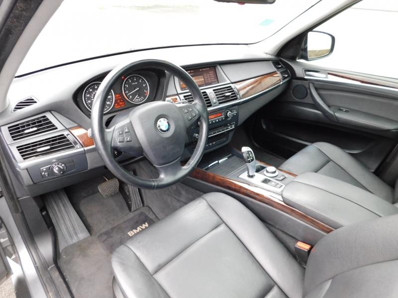 BMW X5 2009 price $3,000 Down