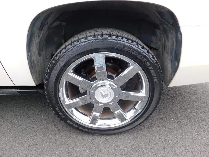 Cadillac Escalade ESV 2008 price $4,000 Down