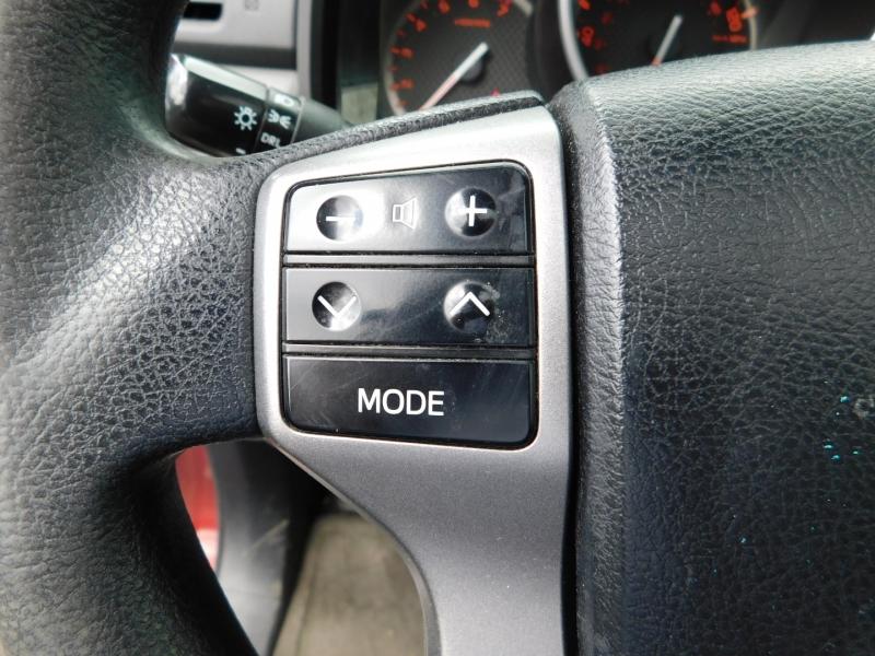 Toyota 4Runner 2010 price $4,500 Down