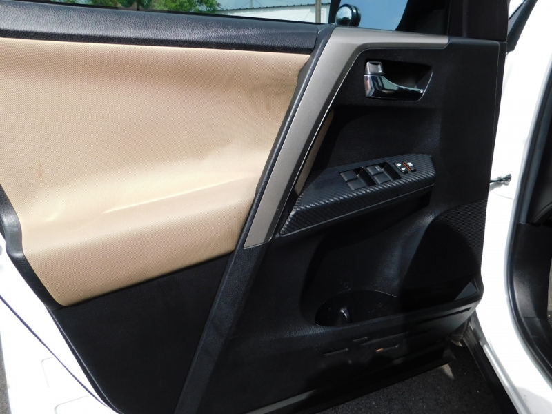 Toyota RAV4 2015 price $4,500 Down