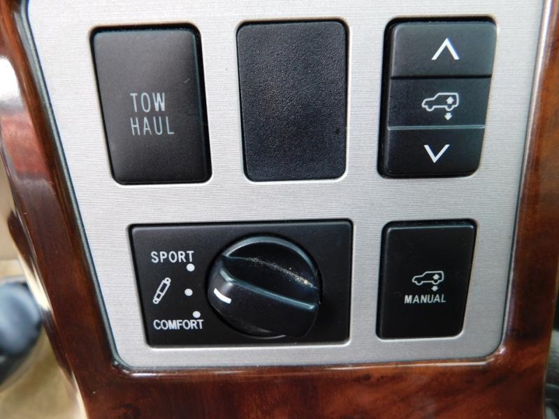 Toyota Sequoia 2008 price $4,500 Down