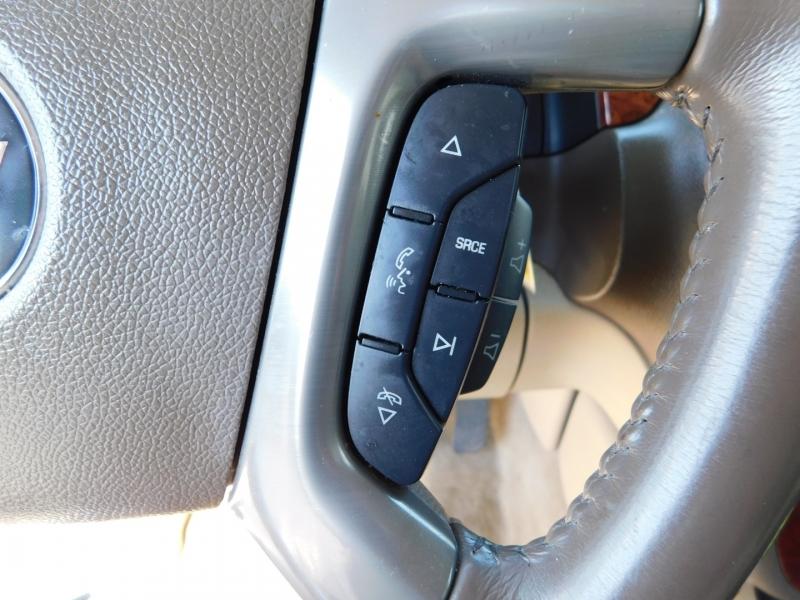 Chevrolet Tahoe 2013 price $4,000 Down
