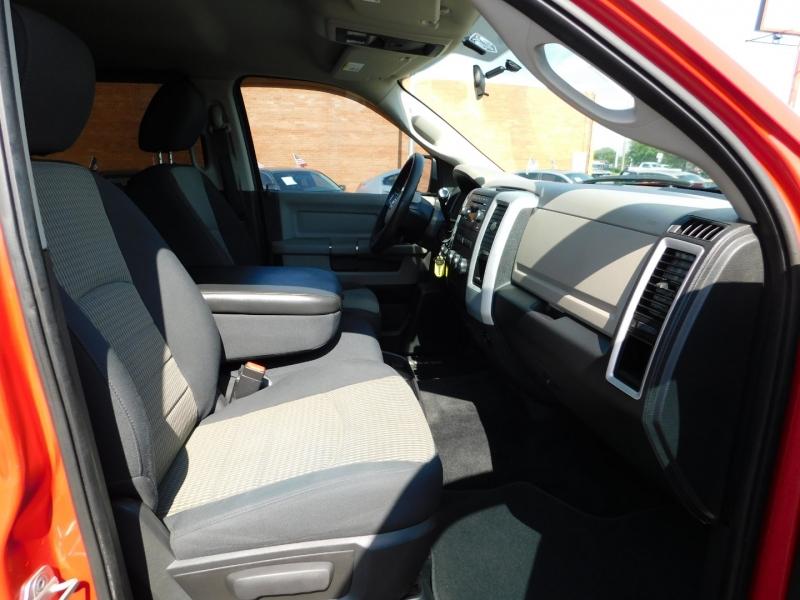 Dodge Ram 1500 2010 price $3,500 Down