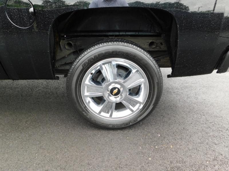 Chevrolet Silverado 1500 2012 price $5,000 Down