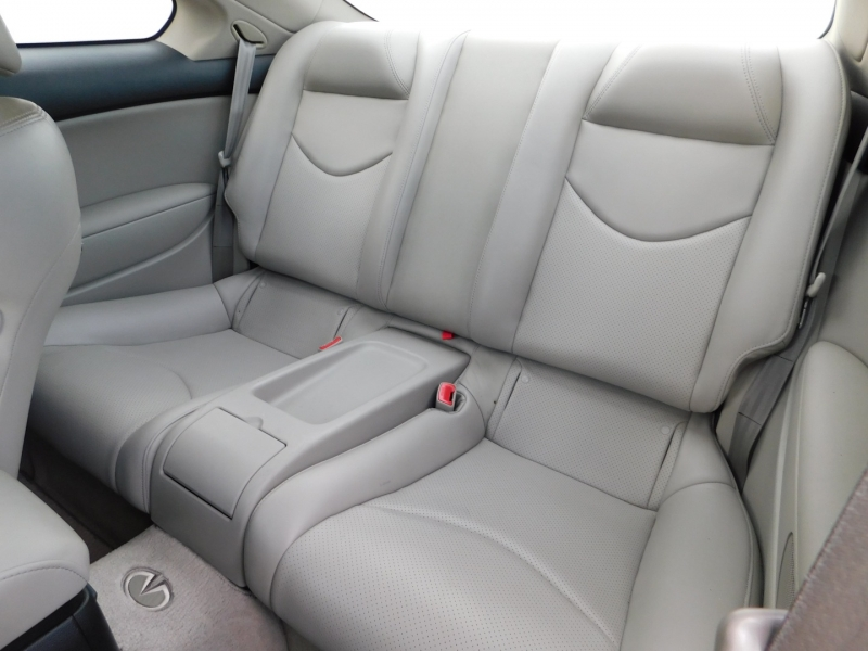 Infiniti G37 Coupe 2008 price $2,000 Down