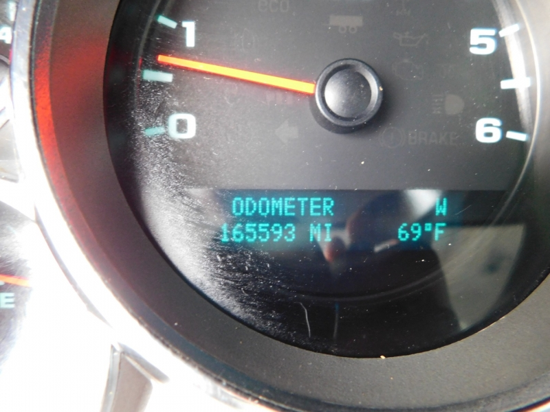 GMC Sierra 1500 2011 price $4,500 Down