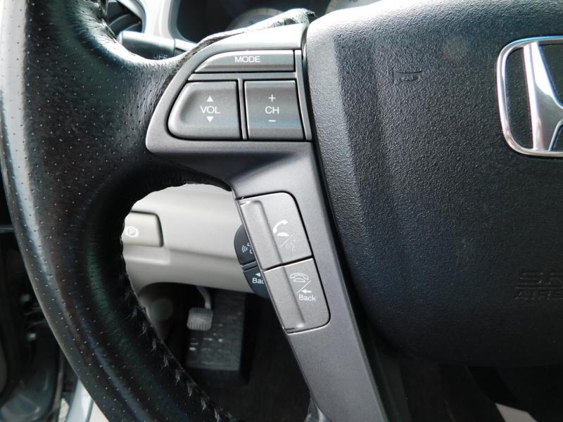 Honda Pilot 2010 price $2,500 Down