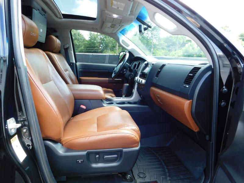 Toyota Tundra 4WD Truck 2010 price $7,500 Down