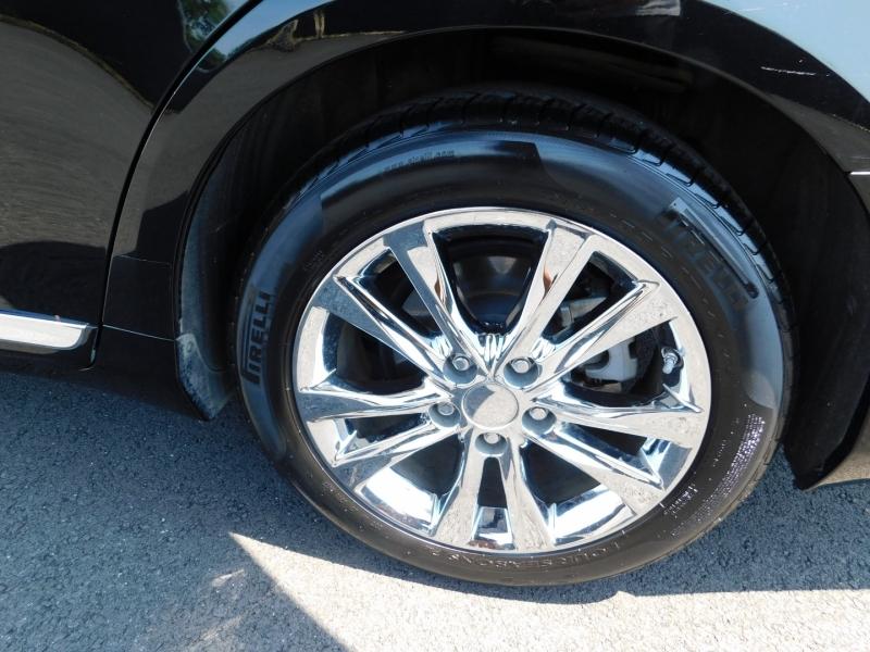 Lexus ES 350 2010 price $3,000 Down