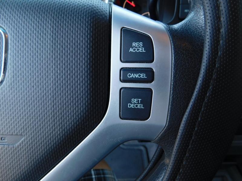 Honda Ridgeline 2008 price $3,000 Down