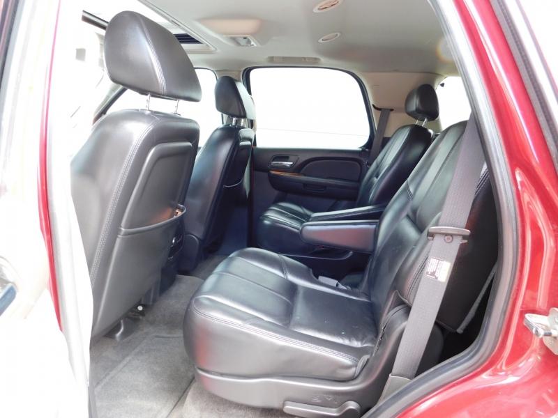 Chevrolet Tahoe 2007 price $3,000 Down