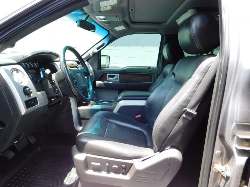 Ford F-150 2013 price $7,500 Down