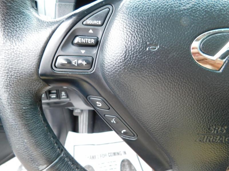 Infiniti G37 Sedan 2012 price $2,000 Down